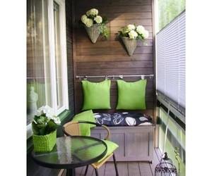 amazing, decor, and decoracao image