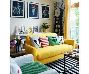 frame, inspiration, and room image