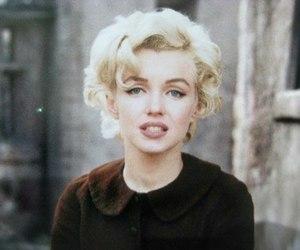 actress, beautiful, and photo image