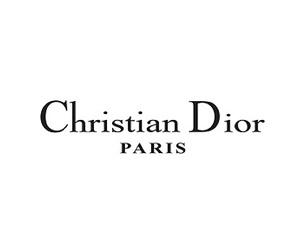 dior, fashion, and Christian Dior image