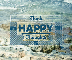 happy, inspiration, and positive image