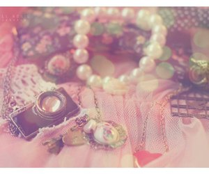 vintage and cute image