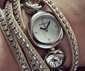 awesome, fancy, and bracelet image