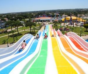 summer, colorful, and people image