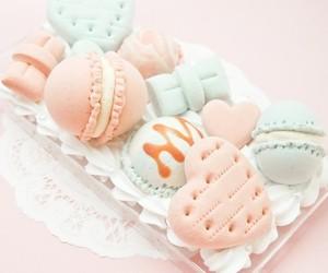 sweet, cute, and kawaii image