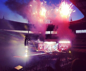 wwat, one direction, and paris image