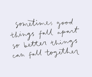 quotes, text, and good image