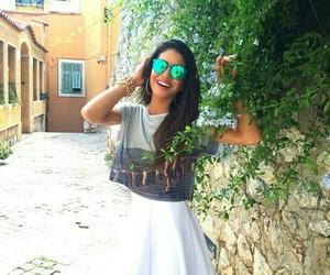 fashion and camila coelho image