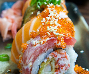 asiatic, delicious, and japan image