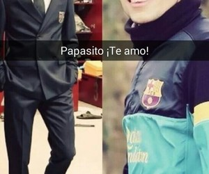 15, hermoso, and bartra image