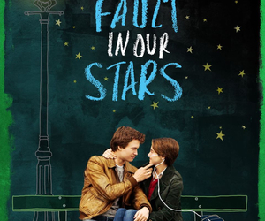 amsterdam, tfios, and feels image