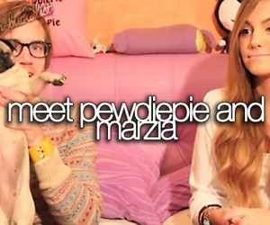 beforeidie, marzia, and meet image