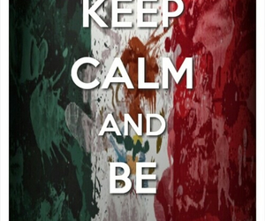 mexican, mexico, and world cup image
