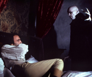 film, klaus kinski, and still image