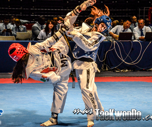 kick, mexico, and taipei image