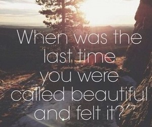 beautiful, call, and feel image
