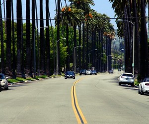 Beverly Hills image