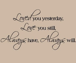 love, always, and couple image