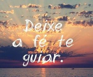 Image by Jhos Barbosa. ♡
