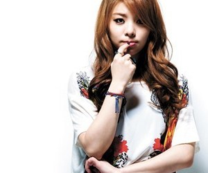 ailee image