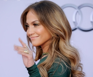 celebs, summer hairstyles, and hairstyles image