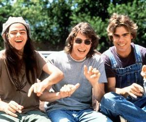 dazed and confused and 90s image