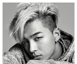 taeyang, bigbang, and big bang image