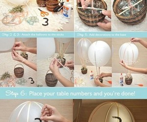 diy, step by step, and like image