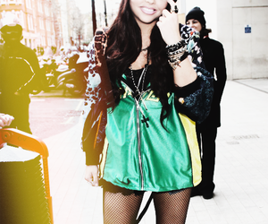 little mix and jesy nelson image