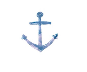 overlay, transparent, and anchor image
