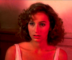 baby, dirty dancing, and jennifer grey image