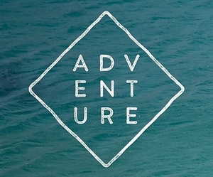 adventure and sea image