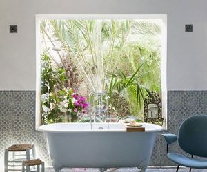 bathroom and inspiring interior image