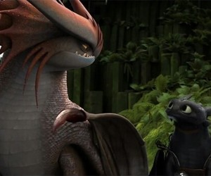 cloudjumper, how to train your dragon, and httyd image