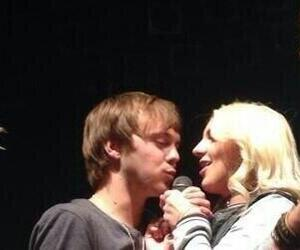 rydellington, r5, and rosslynch image