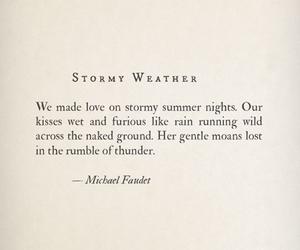 beautiful, kiss, and poem image