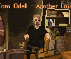 boy, pixel art, and another love image