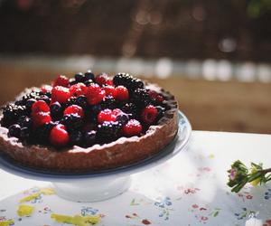 35mm, bake, and portland image