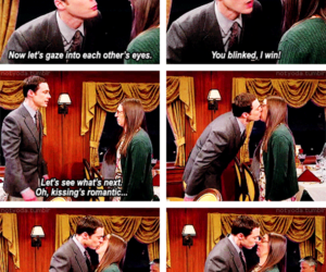 quotes, tbbt, and shamy image