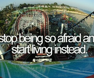 before i die, wish, and bucket list image