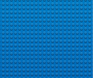 background, lego, and wallpaper image