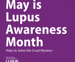 cruel, lupus, and mystery image