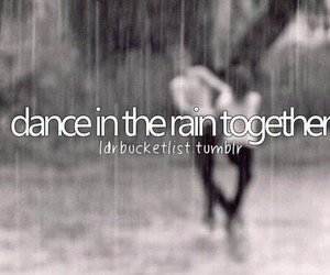 before i die, dance, and black & white image
