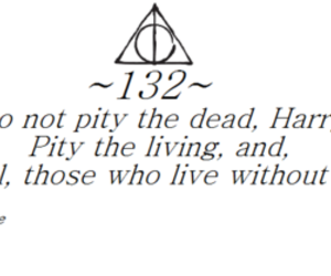quote, dumbledore, and harry potter image