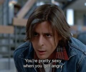 The Breakfast Club and breakfast club quotes image