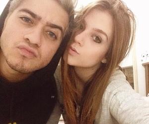 casal, perfeito, and *o* image
