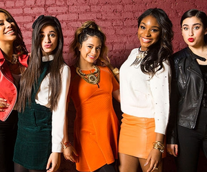 artist, young, and ally brooke image