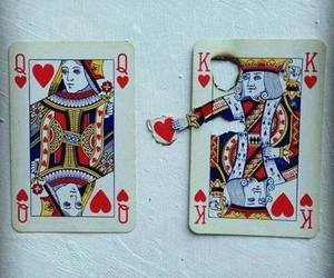 cards and clever image