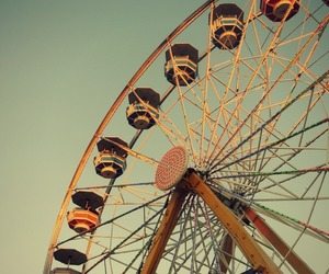 beautiful, hipster, and photography image
