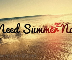34 Images About Hello Summer On We Heart It See More About